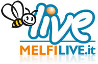 MelfiLive.it