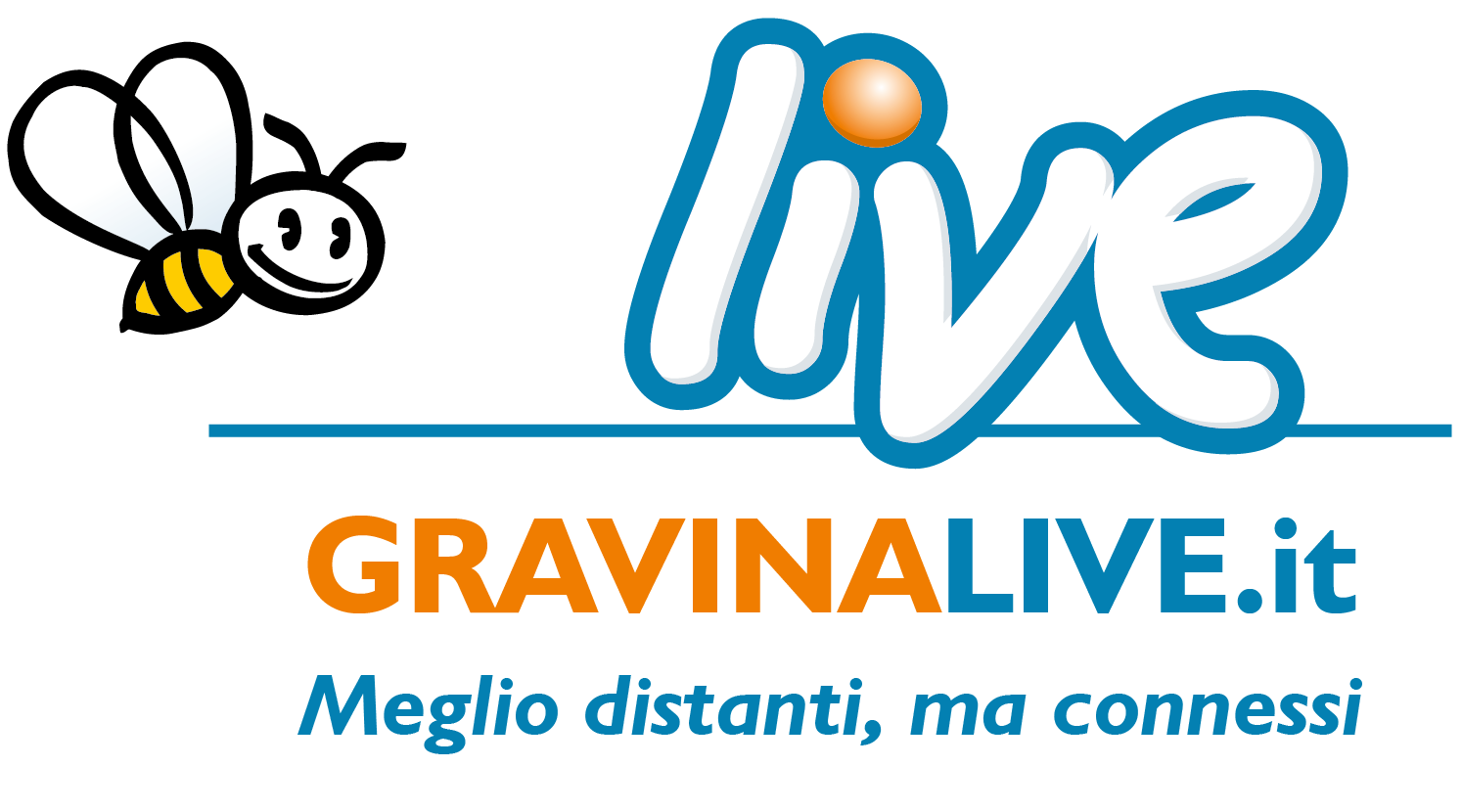 GravinaLive.it