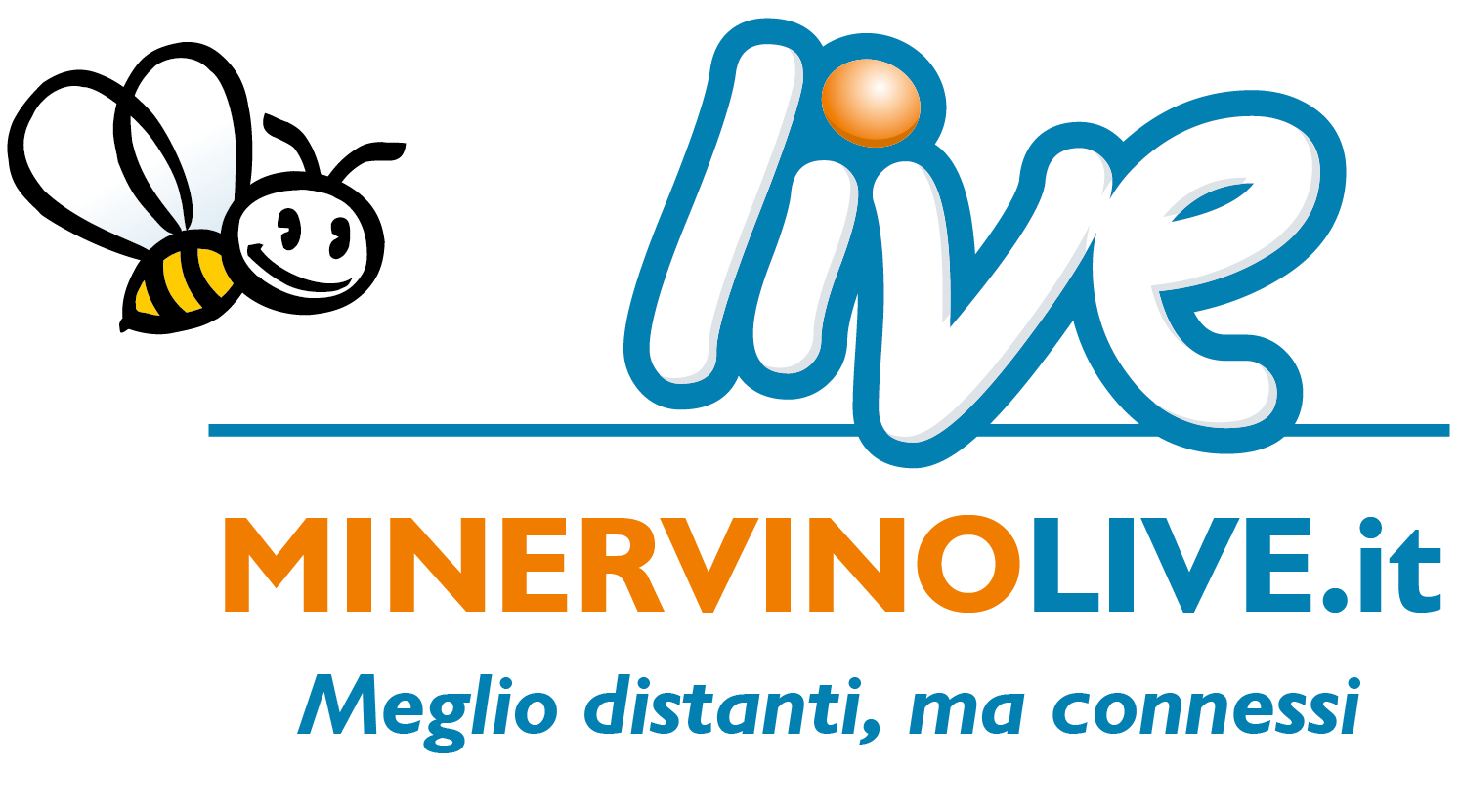 MinervinoLive.it