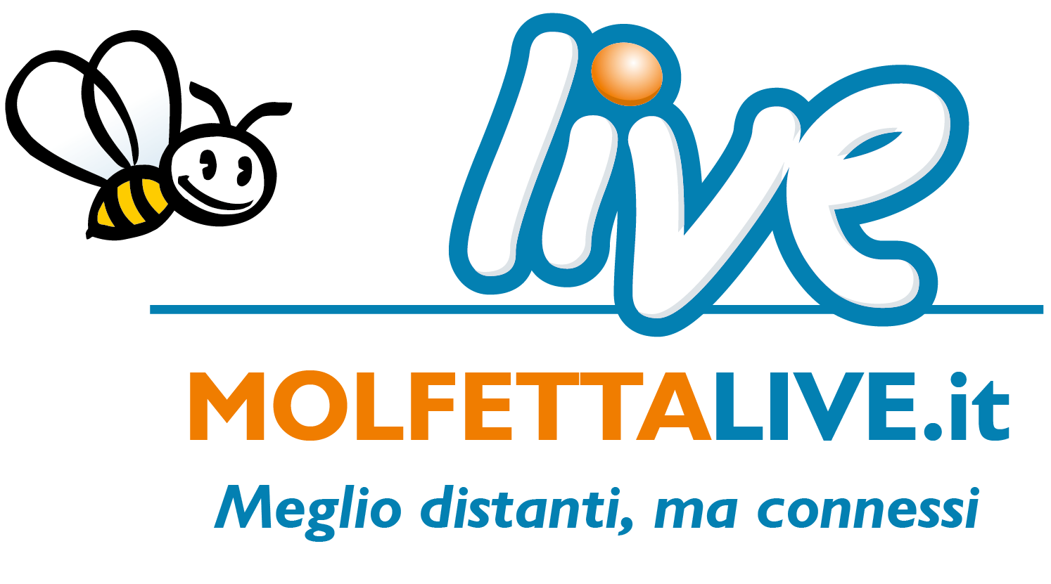 MolfettaLive.it