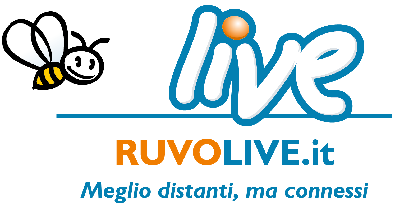 RuvoLive.it