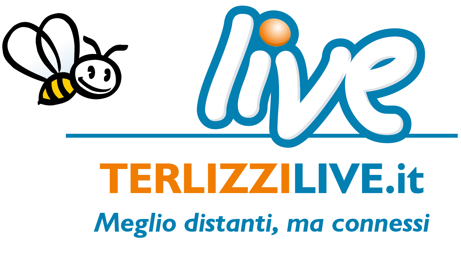TerlizziLive.it