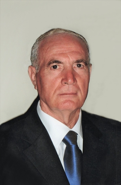 FRANCESCO MALDERA
