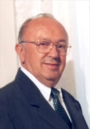 FRANCESCO COSMAI