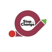 Stop and Change