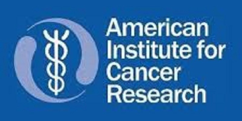 LE REGOLE DELL'AMERICAN INSTITUTE FOR CANCER RESEARCH PER PREVENIRE IL TUMORE