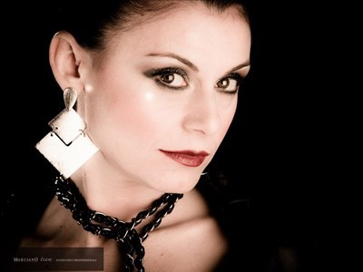 ​Jazz in Love con Lycia Gissi e i Starlight Quartet