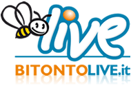 BitontoLive.it