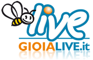 GioiaLive.it