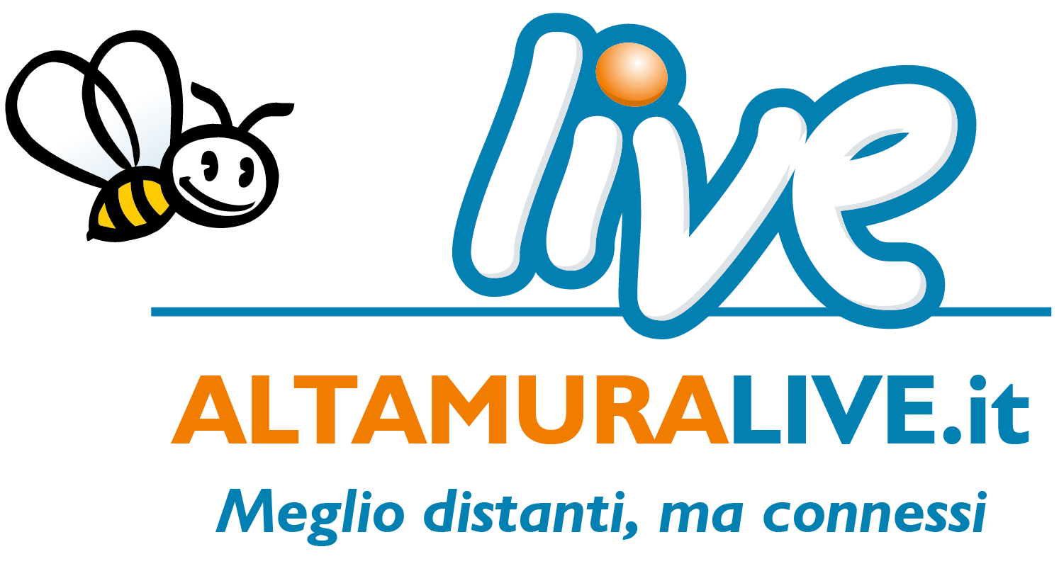 AltamuraLive.it