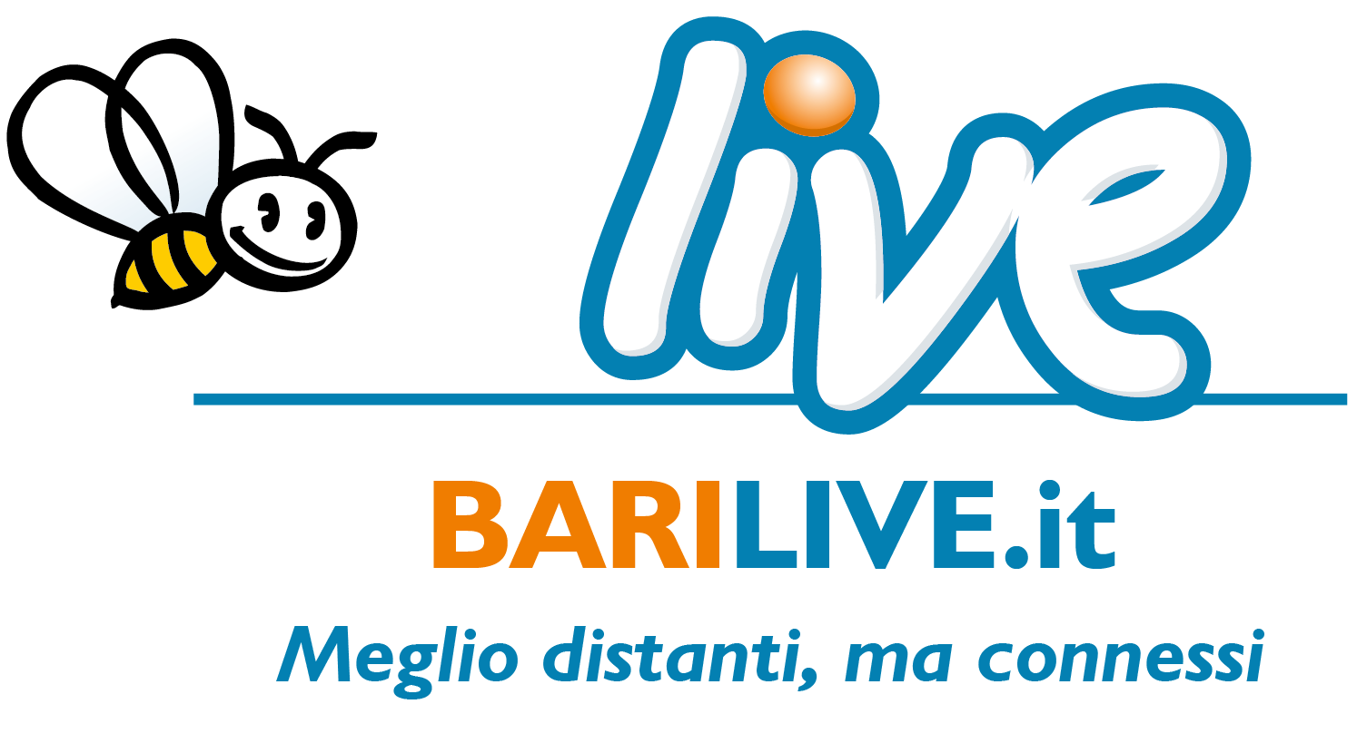 BariLive.it