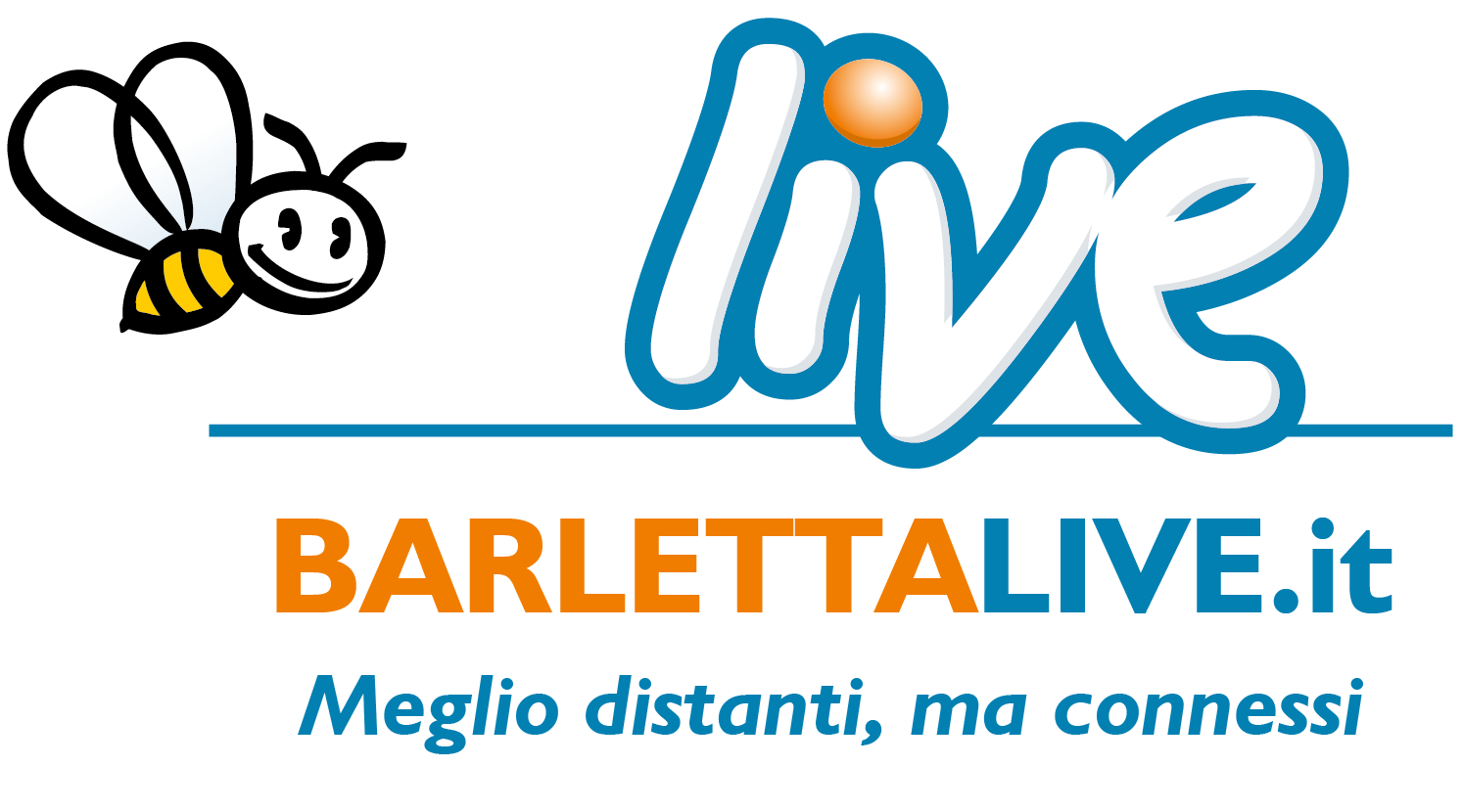 BarlettaLive.it