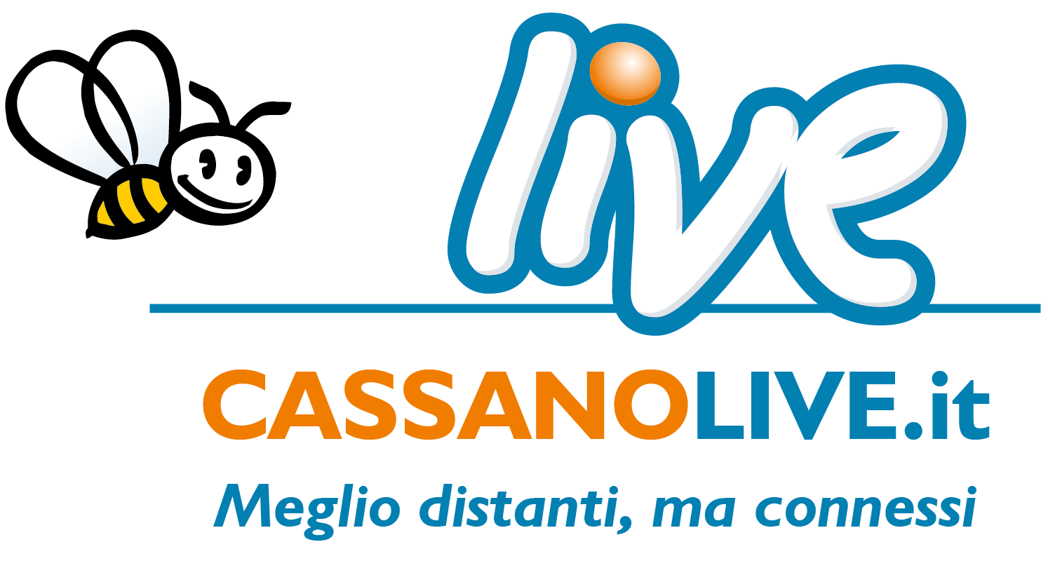 CassanoLive.it