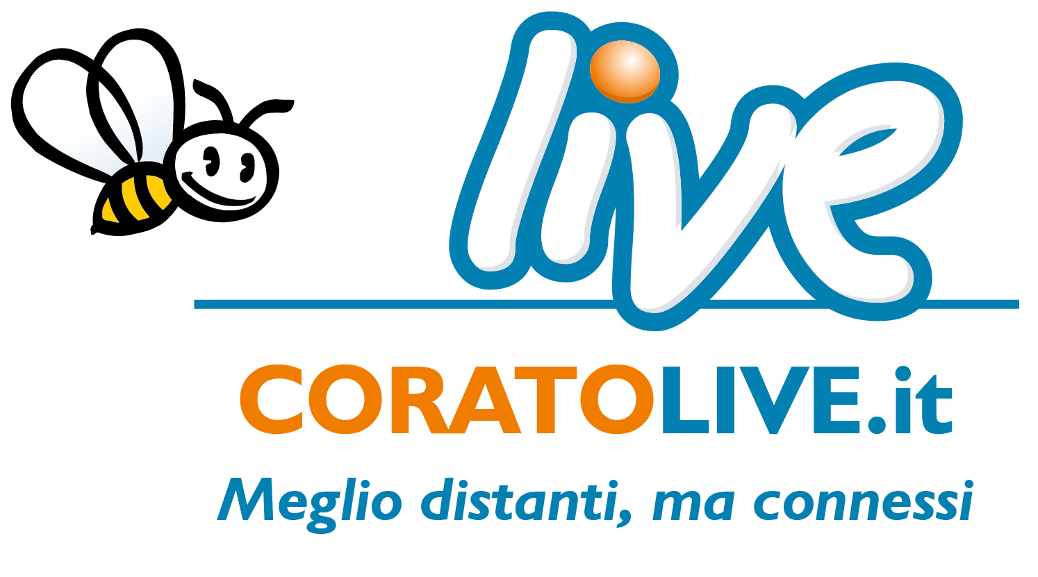 CoratoLive.it