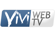 ViviWebTv.it