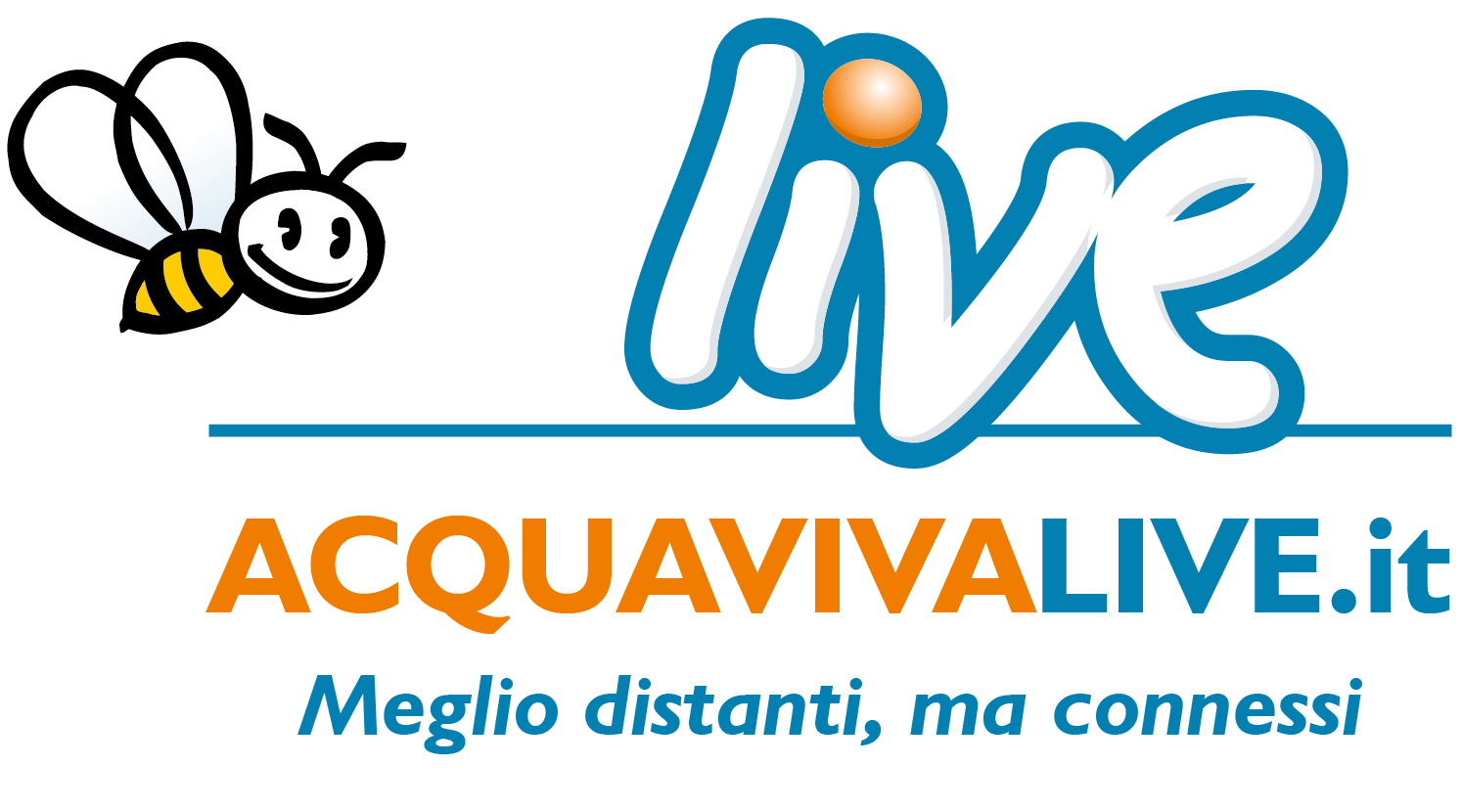 AcquavivaLive.it