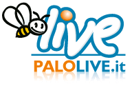 PaloLive.it