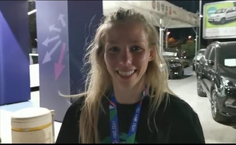 Nancy Loth