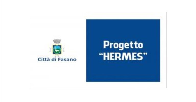 """Progetto """"HERMES"""""""