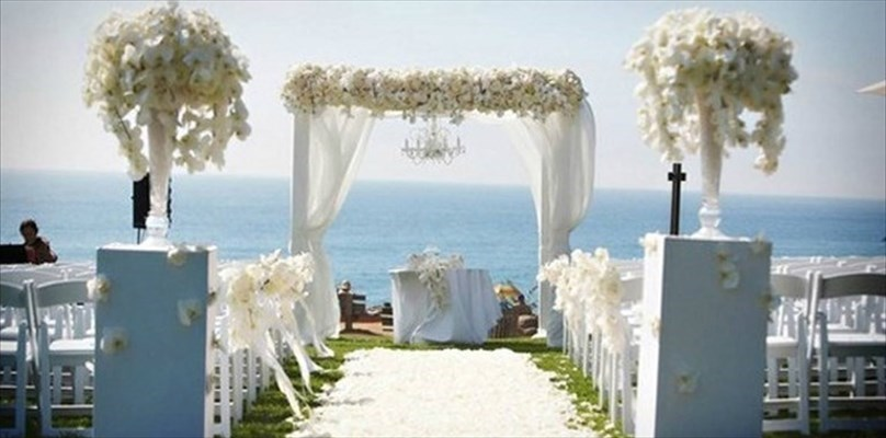 Comparto wedding, la Puglia pronta a ripartire