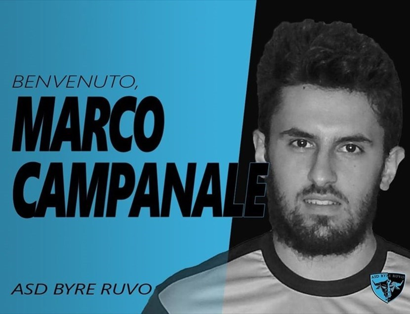 Marco Campanale