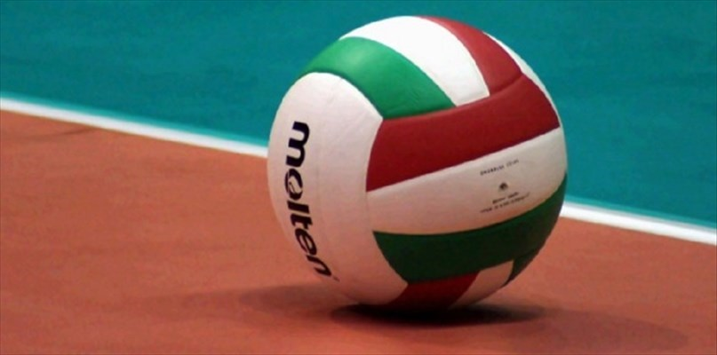 La Sampress Nova Loreto vince al tie break sul campo della New Volley Gioia