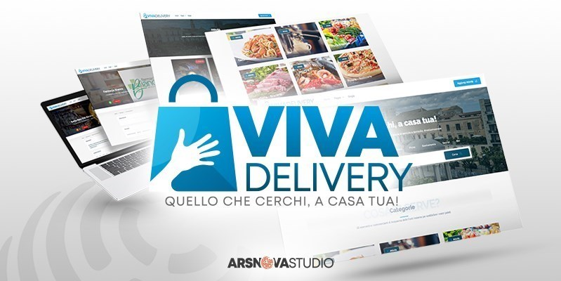 Vivadelivery