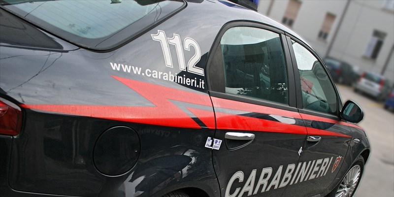 ​Furti in casa a Bisceglie, arrestati due andriesi​