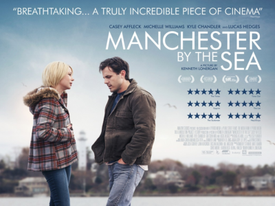 MANCHESTER BY THE SEA – Fredda realtà