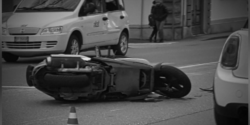Incidente mortale in Via Aretina, il Carabiniere viveva a Pontassieve