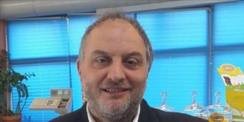Giannelli (FI) Firenze, raffica di furti e denunce, escalation di criminalità