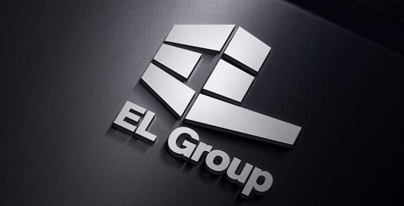 EL Group