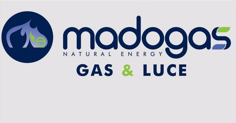 Madogas natural energy
