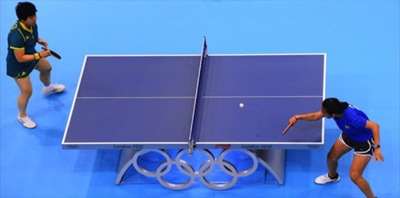 ​Il Ping Pong