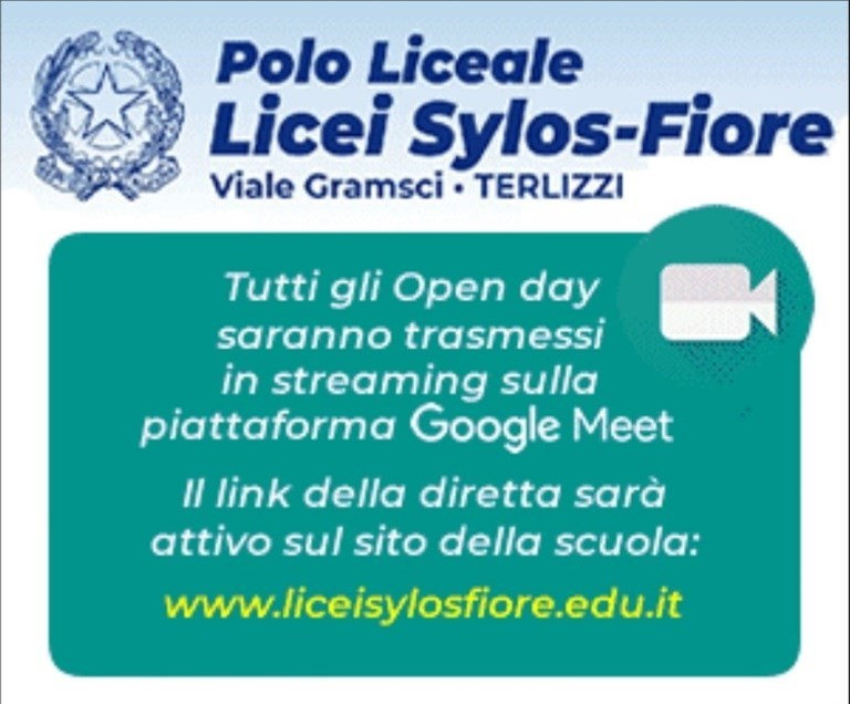 Polo Liceale